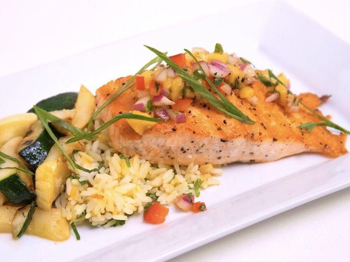 Tmx Salmon 51 10057 159853178828780 Woburn, MA wedding catering