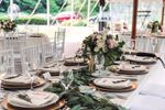 Boston Catering and Events image