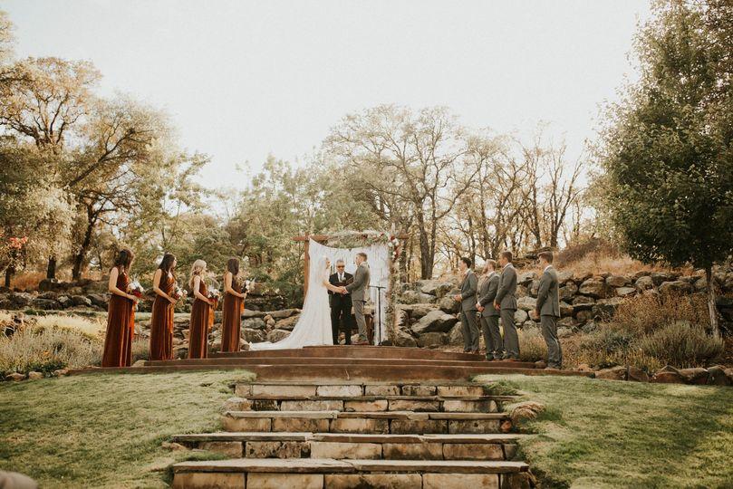 auburn valley golf club wedding 279 51 1040057 158938958237835
