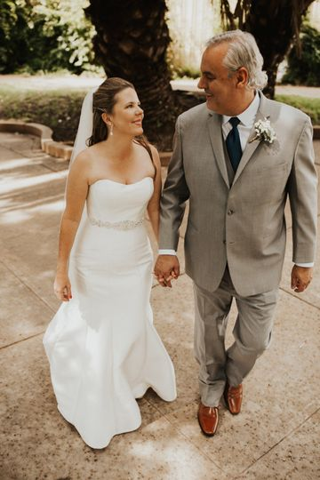 Sacramento-Wedding