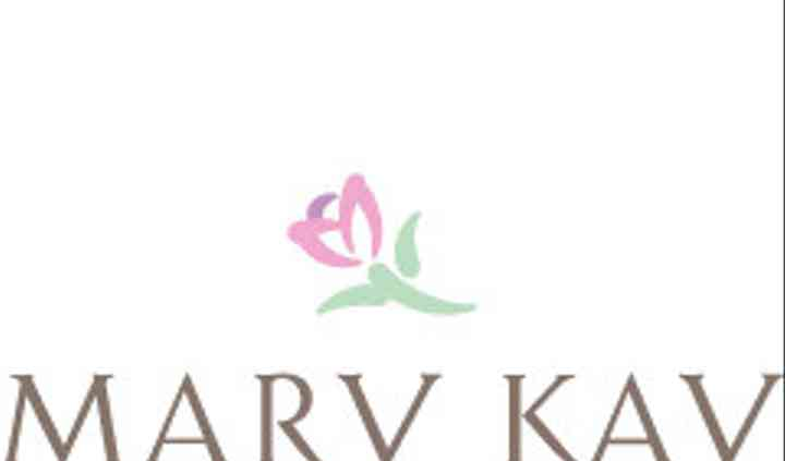 Mary Kay Independent Beaut Consultant