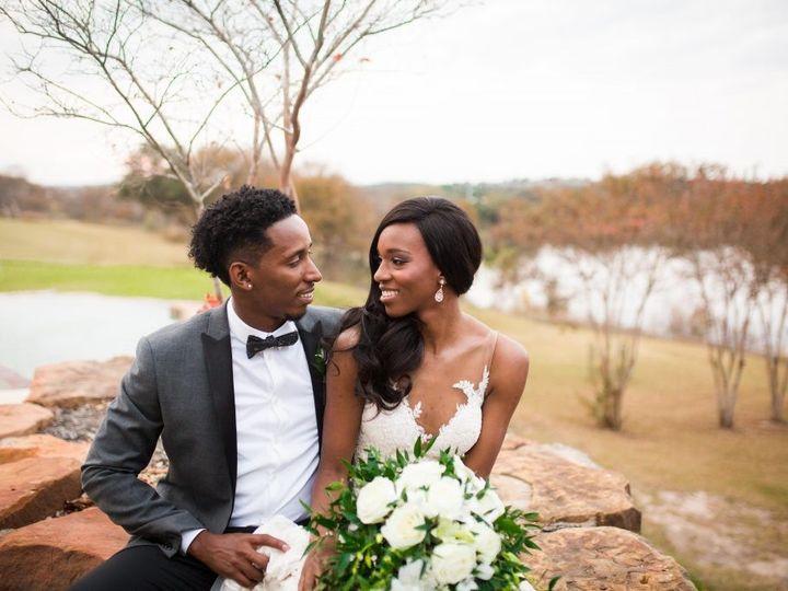 Tmx 00001 Af 1 1024x683 51 160057 1558378431 Clive, Iowa wedding dj