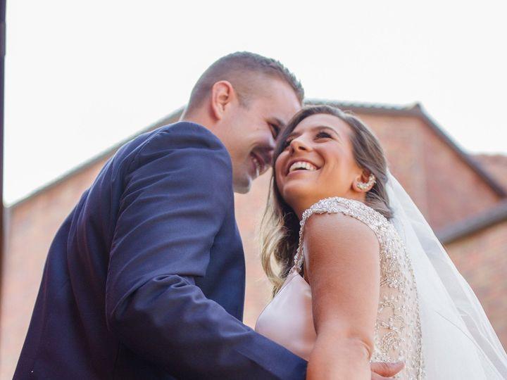 Tmx 1489602817232 6 Clive, Iowa wedding dj