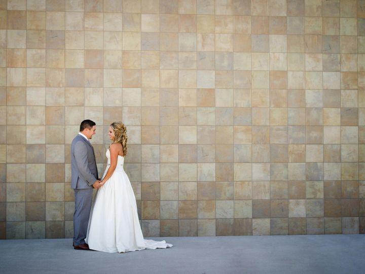 Tmx 1489602829508 Af 1 Clive, Iowa wedding dj