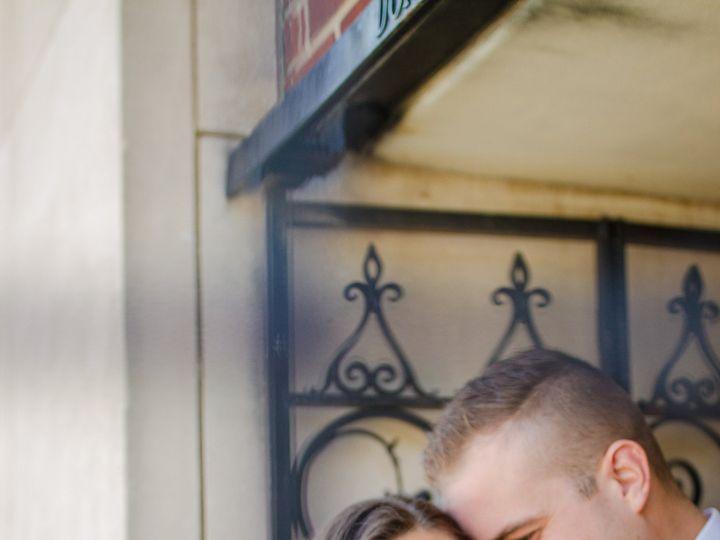 Tmx 1489602858892 8   Copy 2 Clive, Iowa wedding dj