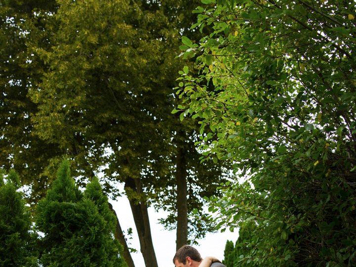 Tmx 1489603398489 Af 1   Copy   Copy Clive, Iowa wedding dj