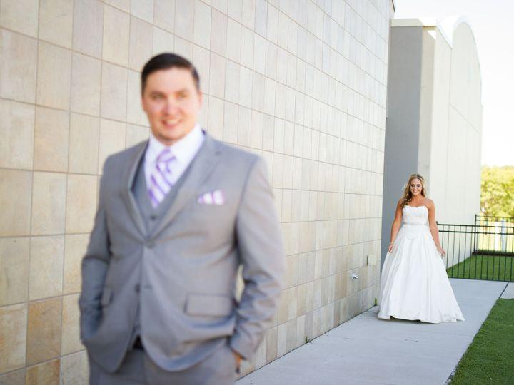Tmx 1489603512145 Ar 9   Copy Clive, Iowa wedding dj