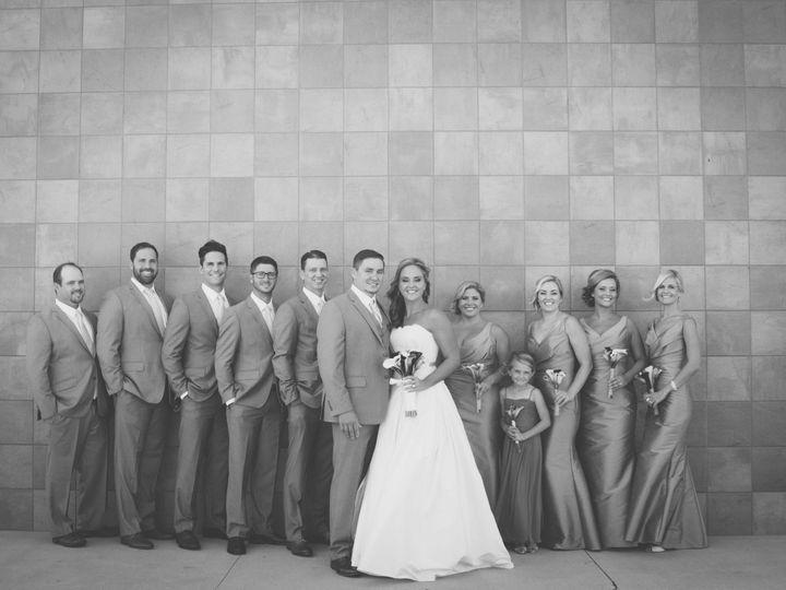Tmx 1489603647626 Ar 29   Copy Clive, Iowa wedding dj