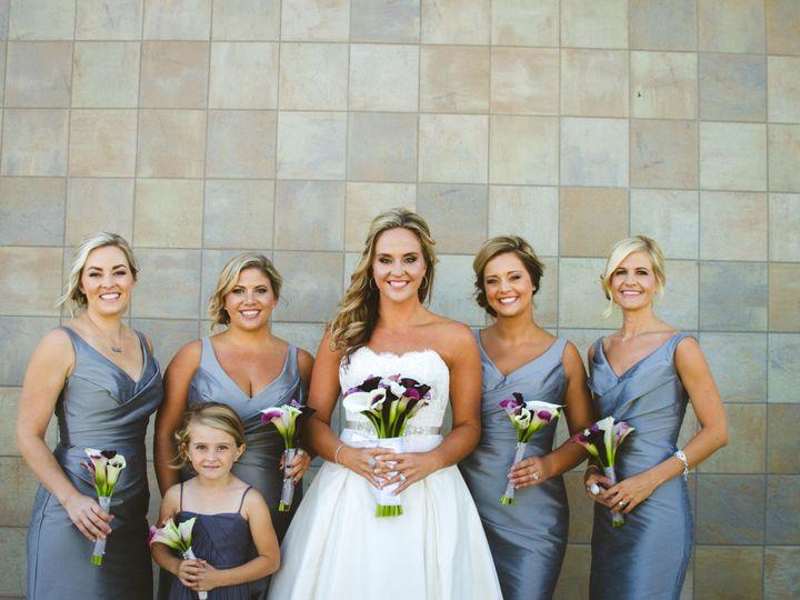 Tmx 1489603670475 Ar 30   Copy Clive, Iowa wedding dj