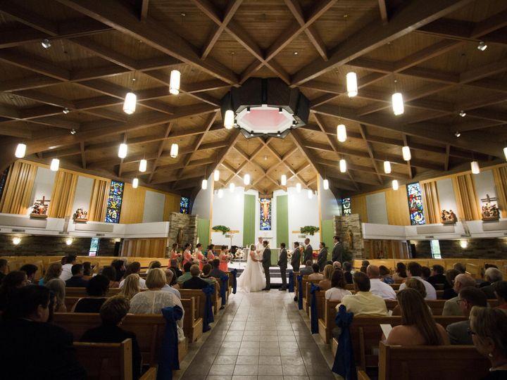 Tmx 1489603696206 Ar 33   Copy   Copy Clive, Iowa wedding dj