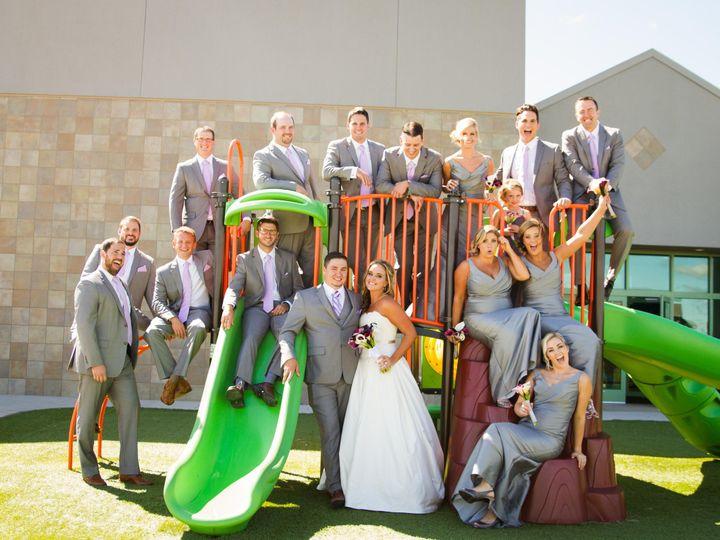 Tmx 1489603775600 Ar 42 Clive, Iowa wedding dj
