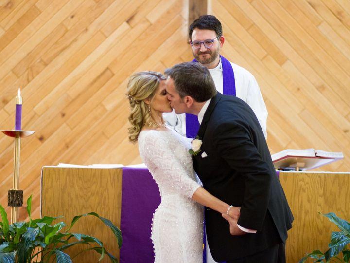 Tmx 1489603826245 Ar 44 Clive, Iowa wedding dj
