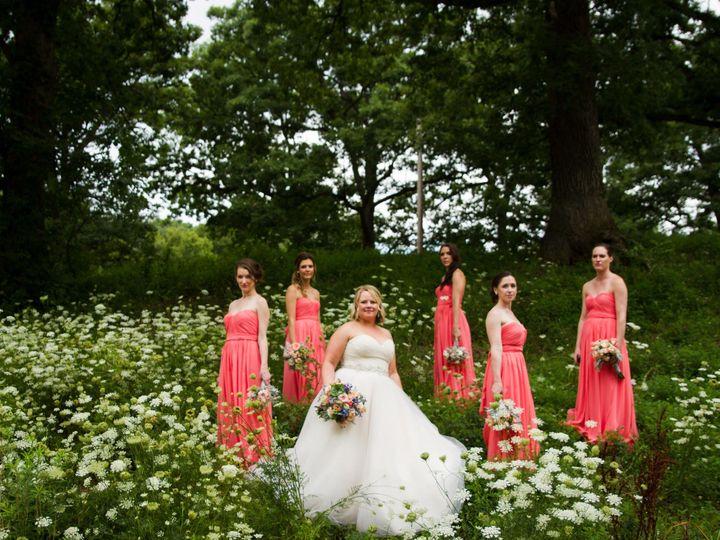 Tmx 1489603852433 Ar 45 Clive, Iowa wedding dj