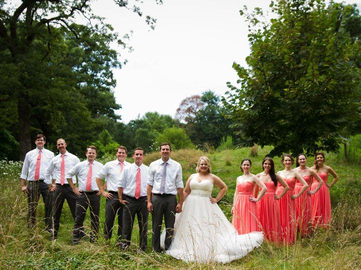 Tmx 1489603881182 Ar 51 Clive, Iowa wedding dj