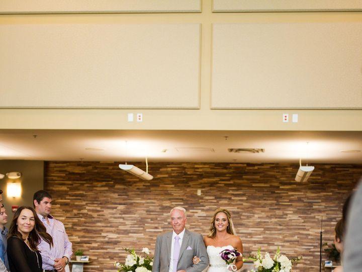 Tmx 1489603907571 Ar 52 Clive, Iowa wedding dj