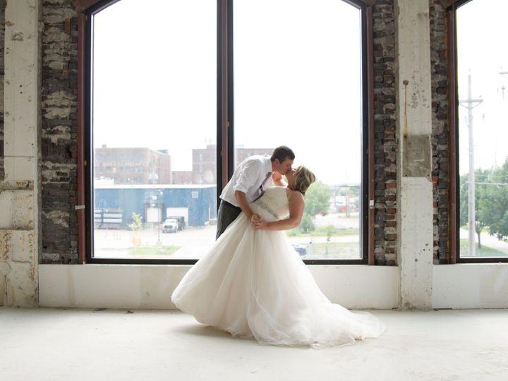 Tmx 1489603960036 Ar 58 Clive, Iowa wedding dj