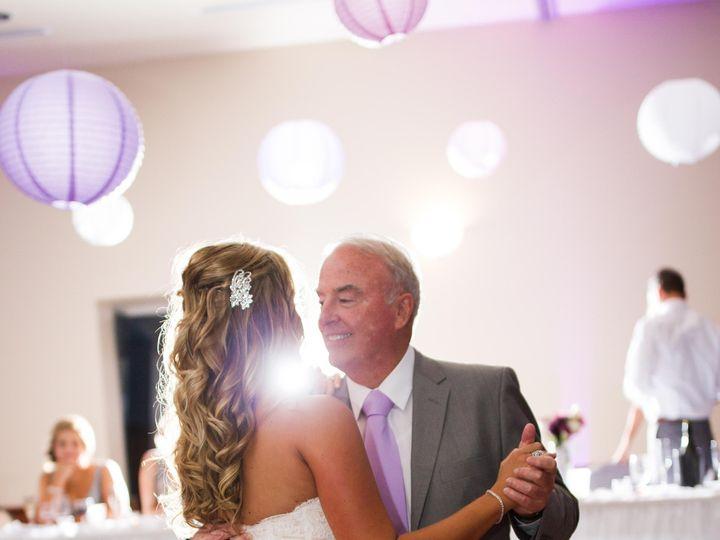Tmx 1489604071262 Ar 72 Clive, Iowa wedding dj