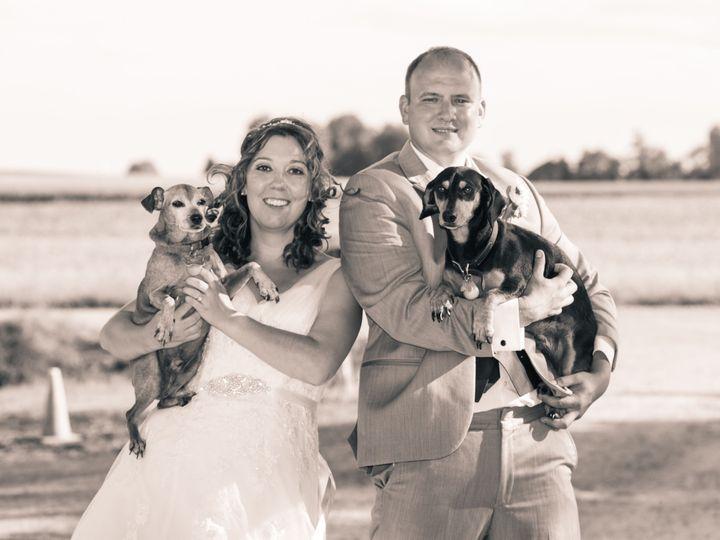 Tmx 1489604156865 Ar 53 Clive, Iowa wedding dj