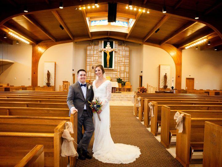 Tmx 1489604277501 Af 3 Clive, Iowa wedding dj