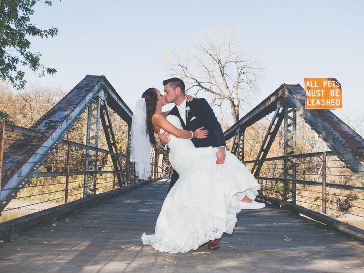 Tmx 1489604310188 Af004 Clive, Iowa wedding dj
