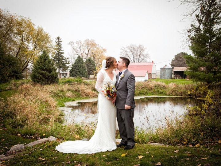Tmx 1489604396468 Af 5 Clive, Iowa wedding dj