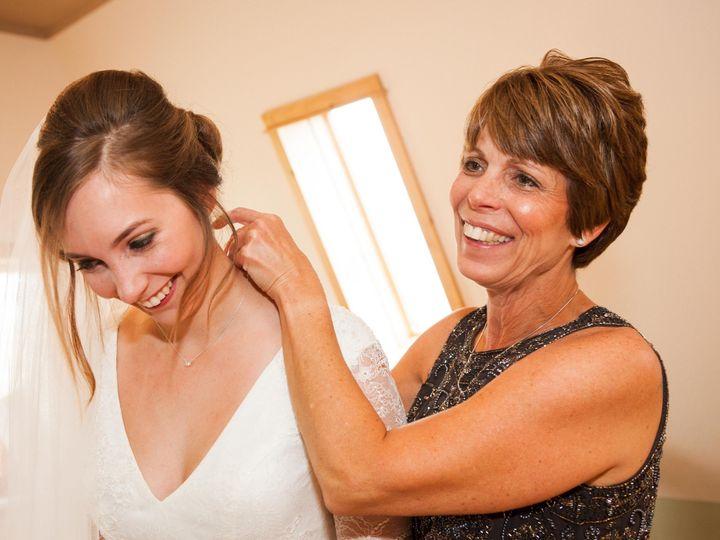 Tmx 1489604478166 Ar 11 Clive, Iowa wedding dj