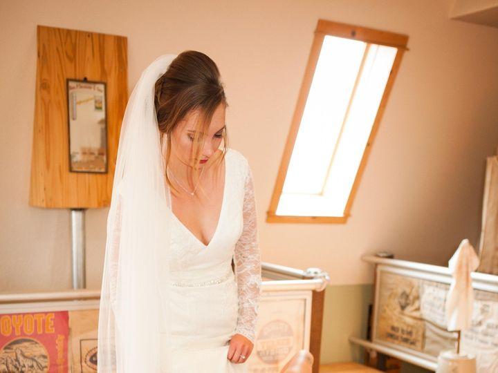 Tmx 1489604506871 Ar 12 Clive, Iowa wedding dj