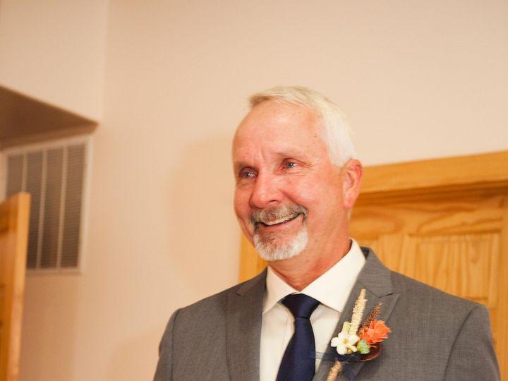 Tmx 1489604568671 Ar 14 Clive, Iowa wedding dj