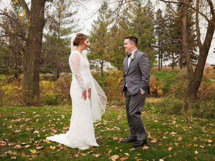 Tmx 1489604602809 Ar 17 Clive, Iowa wedding dj