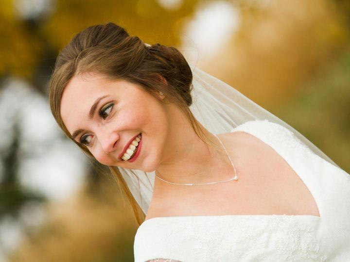 Tmx 1489604634649 Ar 27 Clive, Iowa wedding dj