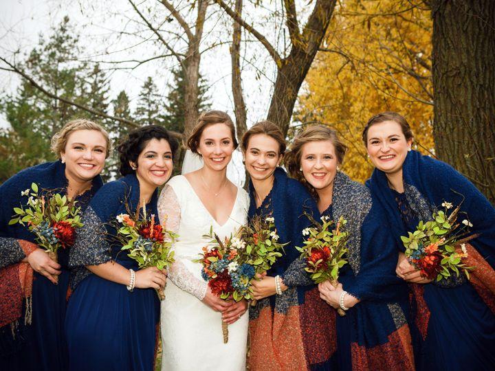 Tmx 1489604663027 Ar 29 Clive, Iowa wedding dj