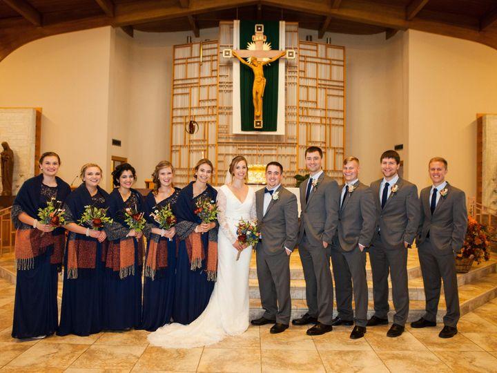Tmx 1489604786361 Ar 39 Clive, Iowa wedding dj