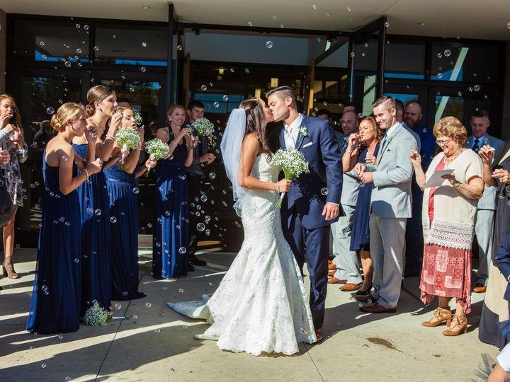Tmx 1489604820249 Ar041 Clive, Iowa wedding dj