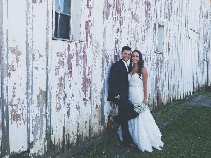 Tmx 1489604850549 Ar043 Clive, Iowa wedding dj