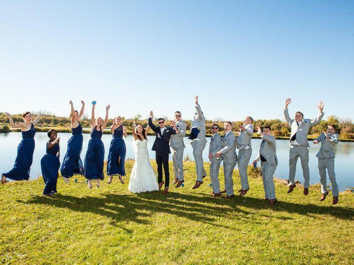 Tmx 1489604883706 Ar045 Clive, Iowa wedding dj