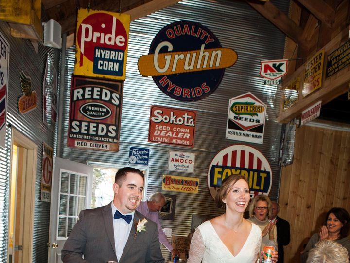 Tmx 1489605194712 Ar 73 Clive, Iowa wedding dj