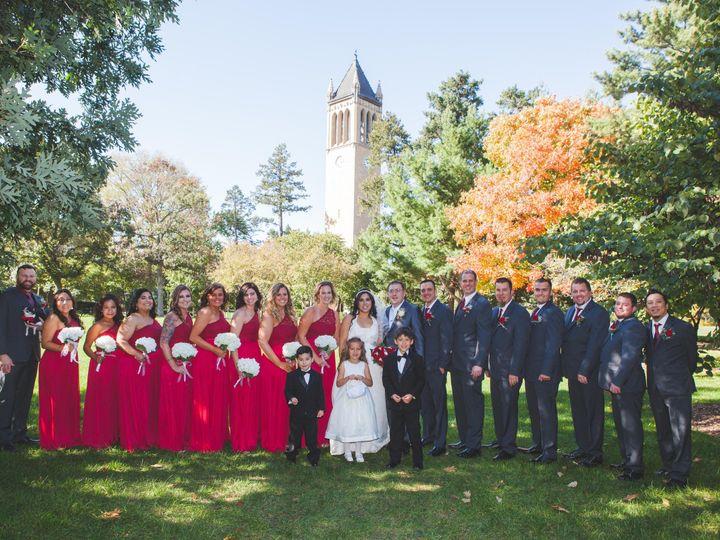 Tmx 1489605316452 Af 3mmm Clive, Iowa wedding dj