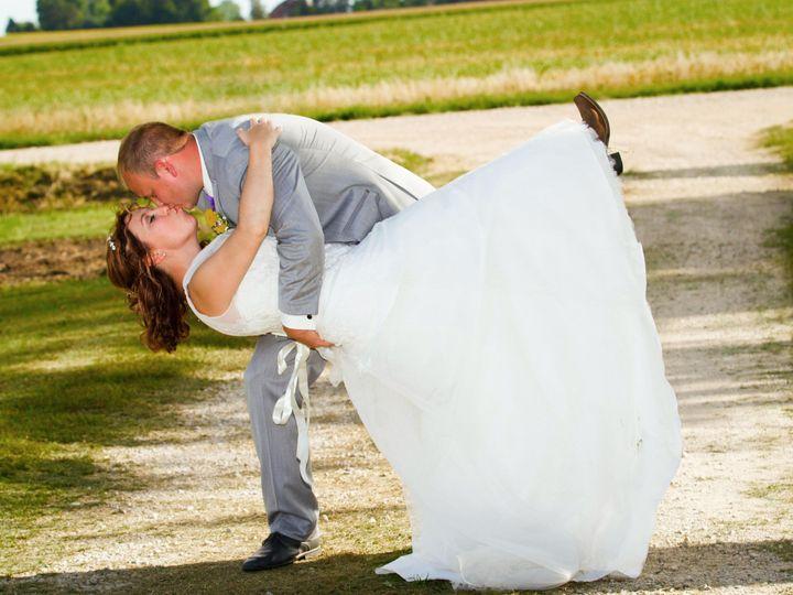 Tmx 1489605347309 Af 5mmmm Clive, Iowa wedding dj