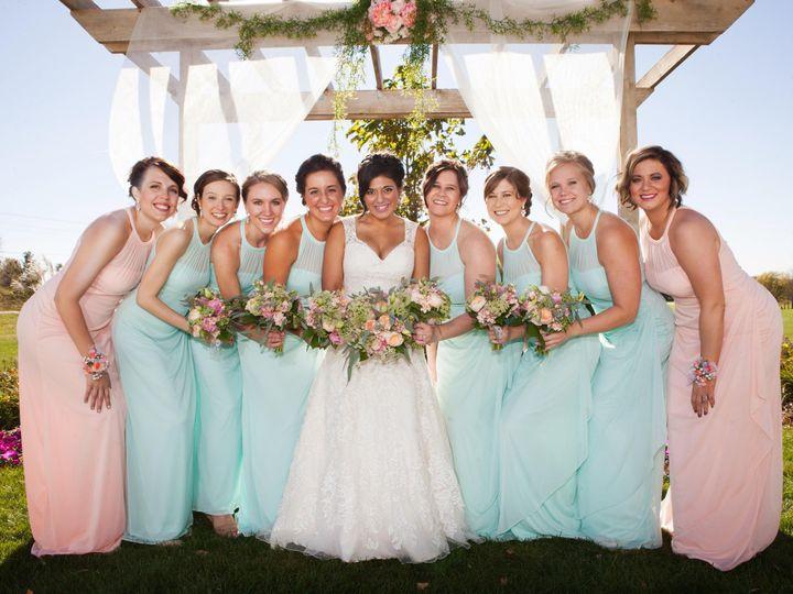 Tmx 1489605402022 Ar 24 Clive, Iowa wedding dj