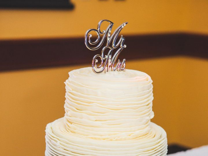 Tmx 1489605503724 Ar 47 Clive, Iowa wedding dj