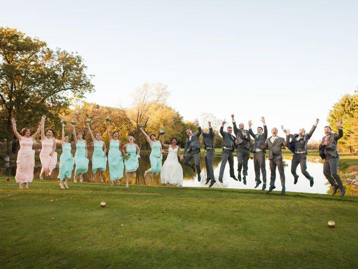 Tmx 1489605534446 Ar 51 Clive, Iowa wedding dj