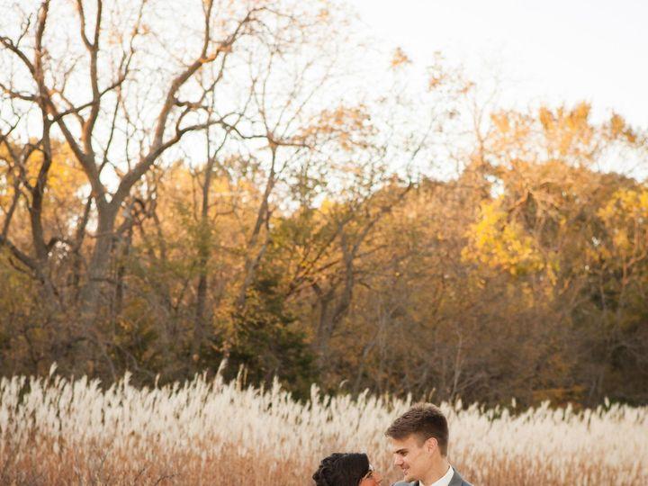 Tmx 1489605590538 Ar 59 Clive, Iowa wedding dj