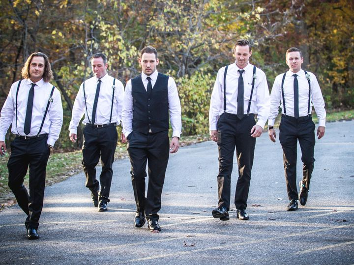 Tmx 1489605625388 Ar 62 Clive, Iowa wedding dj
