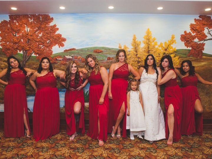 Tmx 1489605658642 Ar 65 Clive, Iowa wedding dj