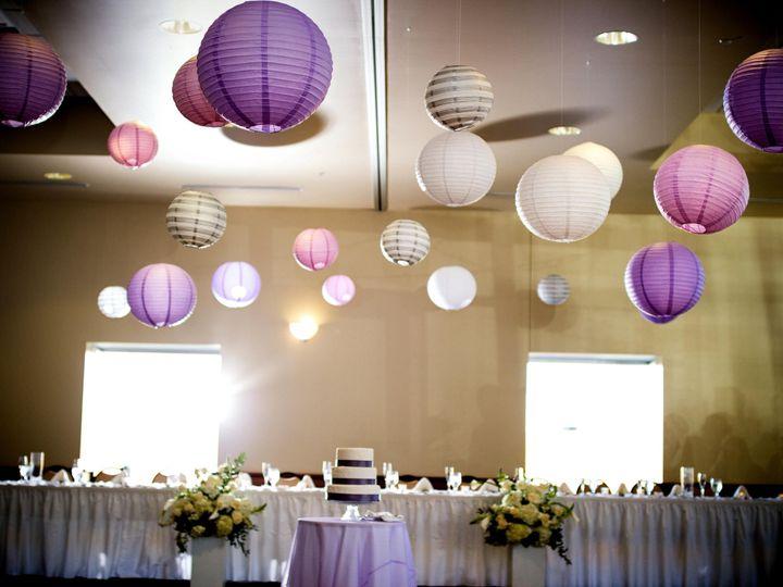 Tmx 1489605687506 Af 5ssssss   Copy Clive, Iowa wedding dj