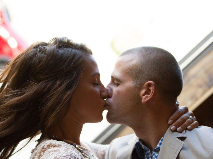 Tmx 1489605991624 00002000 106   Copy Clive, Iowa wedding dj