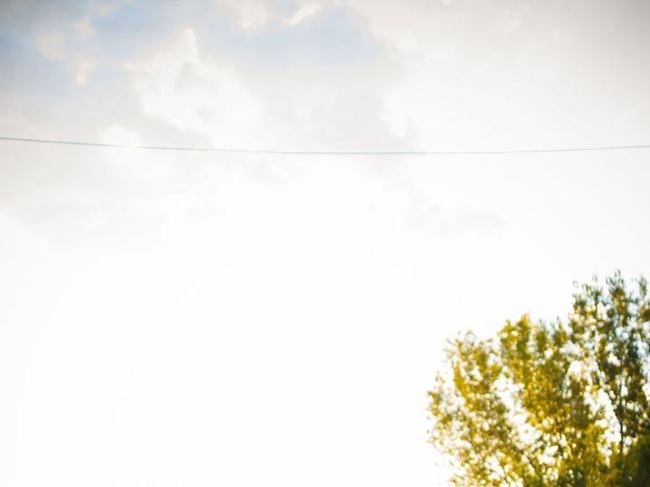 Tmx 1489606143534 Af 9s Clive, Iowa wedding dj
