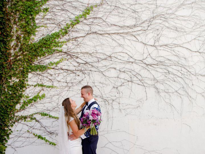 Tmx 1489606804 064f3e92d6ad46ab 20 Clive, Iowa wedding dj