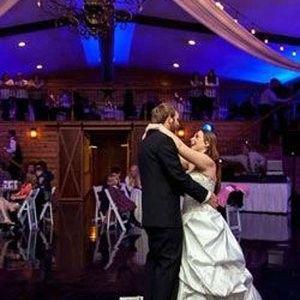 Tmx 300s 1 51 160057 1558378431 Clive, IA wedding dj