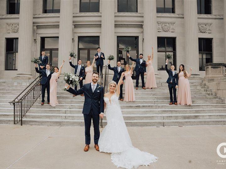 Tmx Dsc00282 51 160057 160339675373559 Clive, IA wedding dj